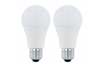 11484 Eglo LED лампы