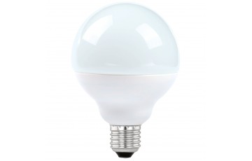 11487 Eglo LED лампы