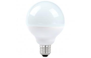 11489 Eglo LED лампы