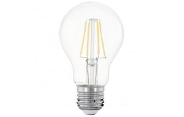 11491 Eglo LED лампы