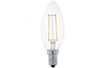 11492 Eglo LED лампы