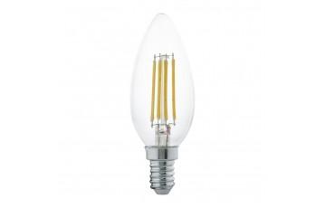 11496 Eglo LED лампы