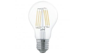 11501 Подвесной светильник Sikorka Venge