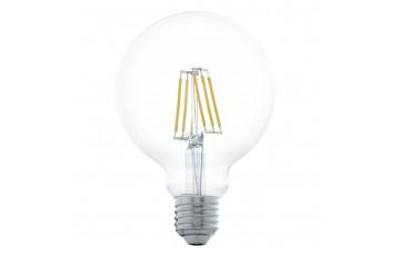 11503 Eglo LED лампы