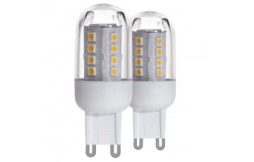 11514 Eglo LED лампы