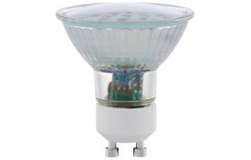 11535 Eglo LED лампы