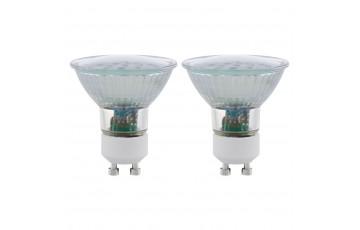 11539 Eglo LED лампы