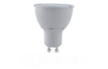 11542 Eglo LED лампы