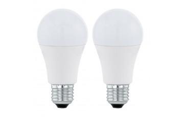 11544 Eglo LED лампы