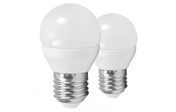 10778 Eglo LED лампы