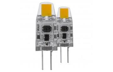 11551 Eglo LED лампы