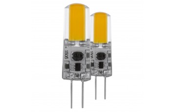 11552 Eglo LED лампы