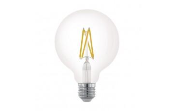 11703 Eglo LED лампы