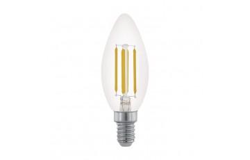11704 Eglo LED лампы