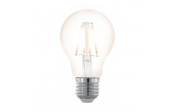 11705 Eglo LED лампы