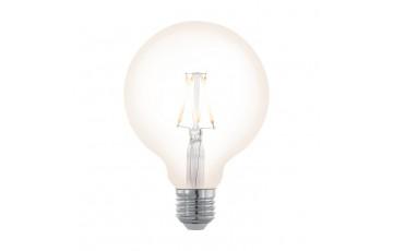 11707 Eglo LED лампы
