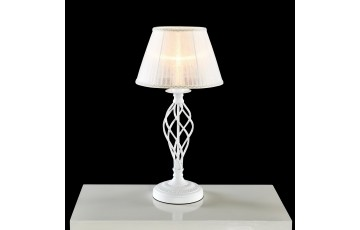 CL427810 Настольный светильник Citilux Ровена