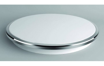 CL702301N Настенно-потолочный светодиодный светильник IP54 Citilux Луна