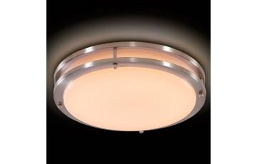 CL709151 Настенно-потолочный светодиодный светильник IP44 Citilux Бостон