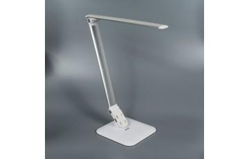 CL803021 Настольная лампа с USB Citilux Ньютон
