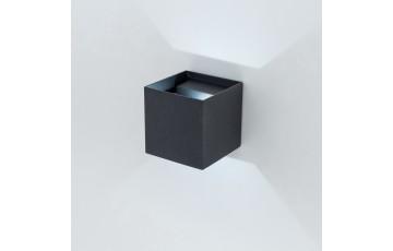 CLU0003 Уличный светодиодный светильник Citilux