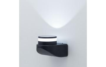 CLU0004 Уличный светодиодный светильник Citilux