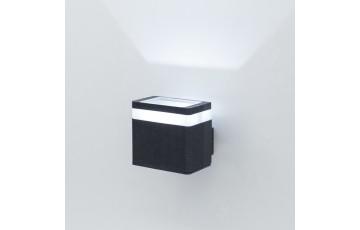 CLU0005 Уличный светодиодный светильник Citilux