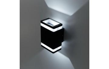 CLU0005D Уличный светодиодный светильник Citilux