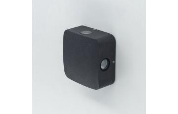 CLU0006 Уличный светодиодный светильник Citilux
