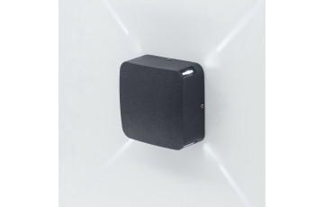 CLU0006X Уличный светодиодный светильник Citilux