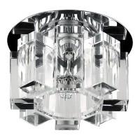 Встраиваемый светильник Lightstar Pilone 004550R
