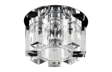 004550R Встраиваемый точечный светильник Lightstar PILONE