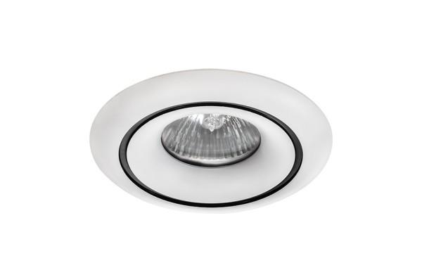 010016 Встраиваемый точечный светильник Lightstar LEVIGO