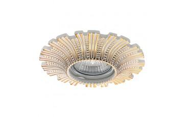 042022 Встраиваемый точечный светильник Lightstar CECANTE