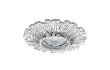 042024 Встраиваемый точечный светильник Lightstar CECANTE