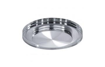 070312 Встраиваемый точечный светодиодный светильник Lightstar SPECCIO