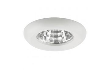 071016 Встраиваемый точечный светодиодный светильник Lightstar MONDE