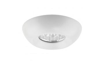 071036 Встраиваемый точечный светодиодный светильник Lightstar MONDE