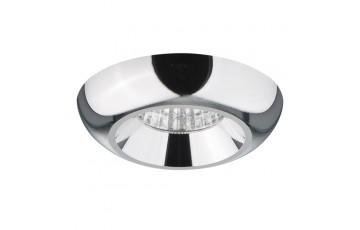 071054R Встраиваемый точечный светодиодный светильник Lightstar PIANO