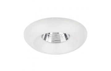 071056 Встраиваемый точечный светодиодный светильник Lightstar MONDE