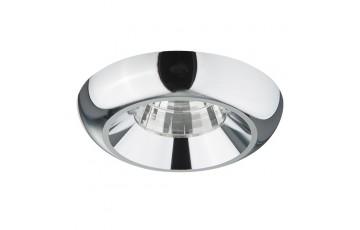 071074 Встраиваемый точечный светодиодный светильник Lightstar MONDE