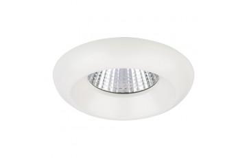 071076 Встраиваемый точечный светодиодный светильник Lightstar MONDE