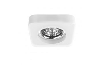 073480 Встраиваемый точечный светодиодный светильник Lightstar ACRILE