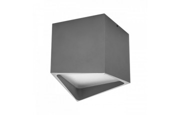 214479 Точечный накладной светодиодный светильник Lightstar QUADRO