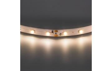 400002 Лента светодиодная теплый белый цвет 200м Lightstar 3528