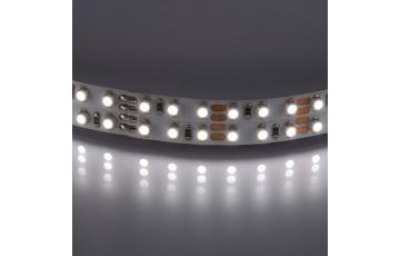 400022 Лента светодиодная теплый белый цвет 100м Lightstar 3528