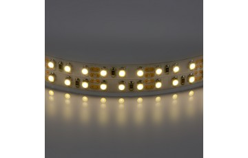 400024 Лента светодиодная нейтральный белый цвет 100м Lightstar 3528