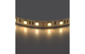 400052 Лента светодиодная теплый белый цвет 200м Lightstar 5050