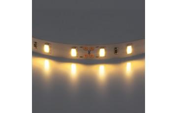 400072 Лента светодиодная теплый белый цвет 200м Lightstar 5630