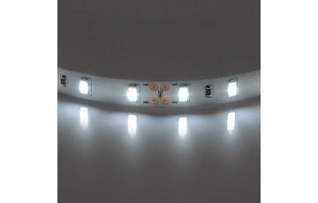 400076 Лента светодиодная нейтральный белый цвет 200м Lightstar 5630